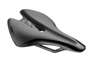 id-1 cadex boost saddle top angle