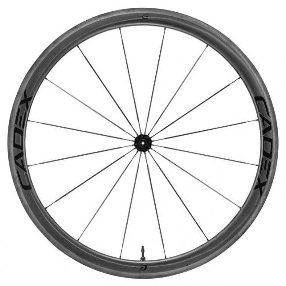 id-3 42tubeless front